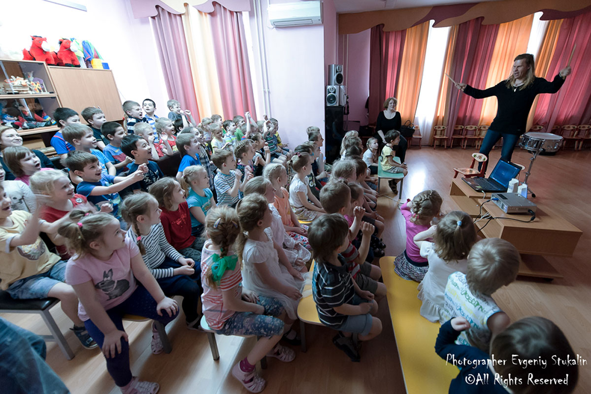 kindergarten11