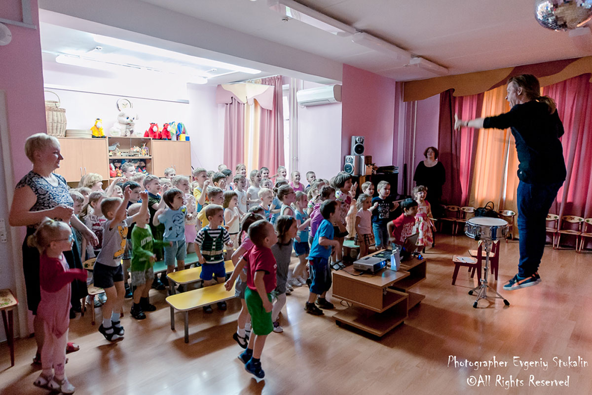 kindergarten7
