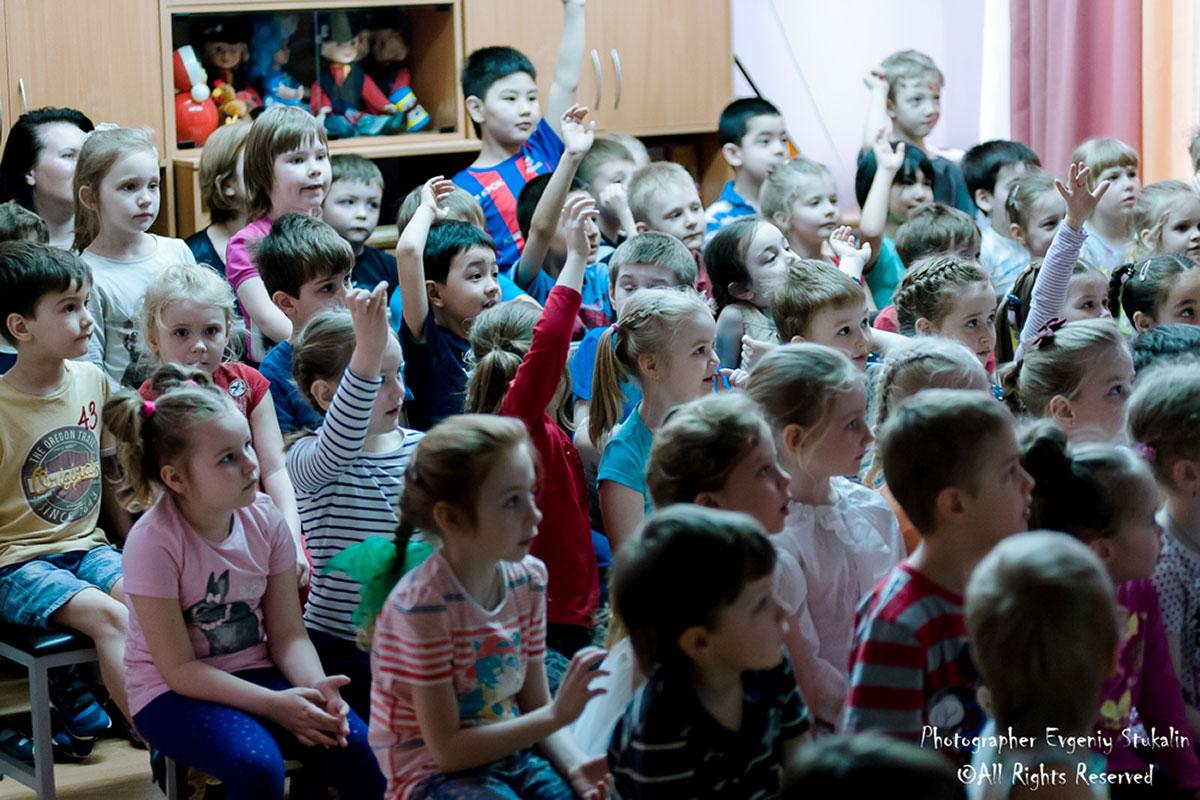 kindergarten9